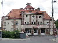 1160 Johann Staud-Straße 75 - Feuerwache Steinhof IMG 3183.jpg