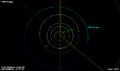 1190 Pelagia 1.08.2014 flat view.png