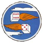 11 Ferrying Sq emblem.png