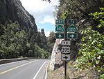 120 Markers at Yosemite National Park.jpg