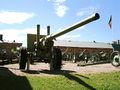 122mm m1931 gun hameenlinna 3.jpg