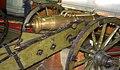 125-мм пеший единорог образца 1805 (вид сзади).jpg