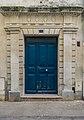 12 Rue Doree in Nimes.jpg