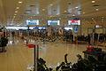 13-08-06-abu-dhabi-airport-39.jpg