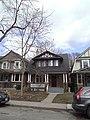 135 Albany Ave Annex Toronto.jpg