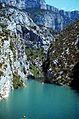 138F Gorges du Verdon (16034461065).jpg