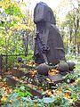 139. St. Petersburg. Novodevichye Cemetery.jpg