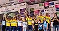 13 Etapa-Vuelta a Colombia 2018-Equipo Team Medellin Campeon Vuelta a Colombia 2018 2.jpg
