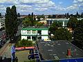 14-08-01-testbild-rollei-sportsline-62.jpg
