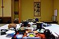 140322 Azumaen Unzen Nagasaki pref Japan05s5.jpg