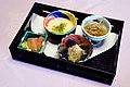 140322 Azumaen Unzen Nagasaki pref Japan07s.jpg