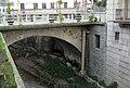 140 Pont de la Vila (Arbúcies).jpg