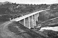 141-Concrete Bridge on Zone Highway.jpg