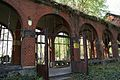 1445viki Cmentarz żydowski przy ul. Lotniczej. Foto Barbara Maliszewska.jpg