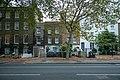 144 And 146, Lambeth Road.jpg