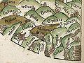 1475 Rudimentum Novitorum Lucas Brandis occidente europeo.jpg