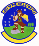 148 Consolidated Aircraft Maintenance Sq emblem.png
