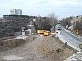 149 (il sito dei futuri tunnel principali L.V.) 34.jpg