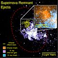 15-044b-SuperNovaRemnant-PlanetFormation-SOFIA-20150319.jpg