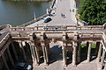15-06-07-Schwerin-RalfR-n3s 7734.jpg