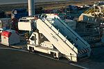 15-07-11-Flughafen-Paris-CDG-RalfR-N3S 8868.jpg