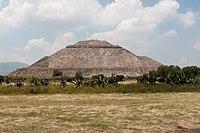 15-07-20-Teotihuacan-by-RalfR-N3S 9400.jpg