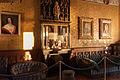 15-12-12-Burg Hohenzollern-N3S 2925.jpg