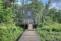 15-23-0414, the old manse boathouse - panoramio.jpg