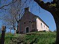 15.04.21 Kallmünz St.Sebastian.JPG