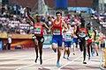 1500 metres men final Tampere 2018 (2).jpg