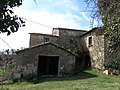 152 Ca n'Alou, c. de l'Alou 31 (Sant Agustí de Lluçanès).jpg