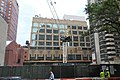15 W65 St begin building jeh.jpg