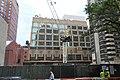 15 W65 St begin building jeh.jpg