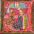 15th-century painters - South-Tyrolian Evangelistarium - WGA15706.jpg