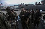 15th MEU Marines depart Camp Pendleton, embark Essex ARG 150222-M-JT438-002.jpg