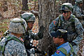 15th SFAT trains with Afghan counterpart role-players 120223-A-VF572-002.jpg