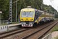 16-08-30-Babīte railway station-RR2 3645.jpg