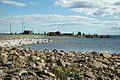 16000300039705-Skellefteå-Riksantikvarieämbetet.jpg