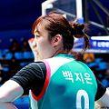 160210 여자농구 신한은행 vs 하나외환 직찍 1 (22).jpg