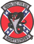 160th Tactical Fighter Squadron - Emblem.png