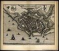 1652 GMM5 432 Guicciardini - Flissingen (Vlissingen).jpg