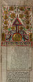1670. კახეთის მეფე არჩილის შეწირულების სიგელი სვეტიცხოვლისადმი.jpg