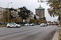 17-12-14-Madrid-RalfR-DSCF0994.jpg