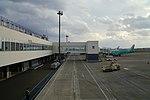 171104 Hanamaki Airport Hanamaki Iwate pref Japan12n.jpg