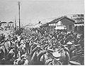 173 16 troupes embarquant à Lisbonne pour le CEP.jpg