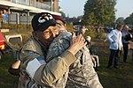 173rd Airborne participates in 70th anniversary of Operation Market Garden 140917-A-IK450-496.jpg