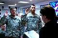 173rd soldiers, military spouses become citizens DVIDS554712.jpg