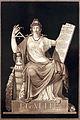 1793 Equality anagoria.JPG