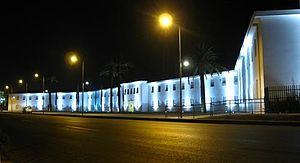 18. Municipalidad de Puente Alto