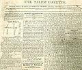 1802 SalemGazette May21.jpg